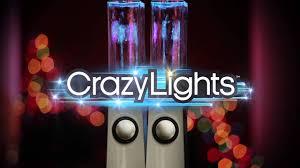 cra z art crazylights youtube