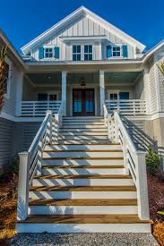 home plans with porches view oriented house plans with porches tide collection