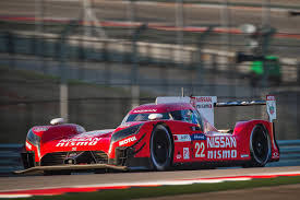 Nissan Gtr Lm Nismo 2016 - nissan pulls out of lmp1 racing future of gt r lm nismoturnology