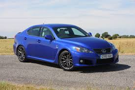 lexus isf owner reviews lexus is f 2008 2012 running costs parkers