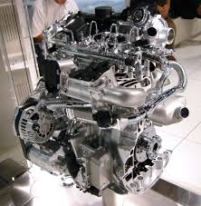 nissan frontier diesel engine file nissan m9r engine 03 jpg wikimedia commons