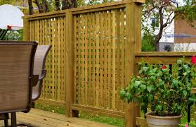 pergola amazing willow fencing spring garden fence beautiful