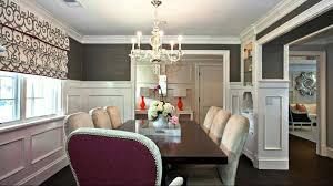 fancy wall paneling design ideas wall panel paneling ideas for kitchen