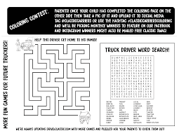 coloring pages classic carriers
