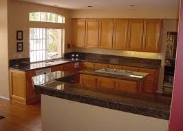 Resurfacing Kitchen Countertops How To Resurface Marble Countertops Laura Williams