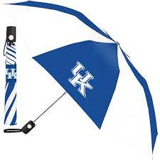 Kentucky travel umbrella images Kentucky wildcats all sports n jerseys gif