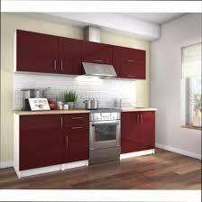 cuisine couleur bordeaux couleur bordeau meuble cuisine leroy merlin meuble cuisine