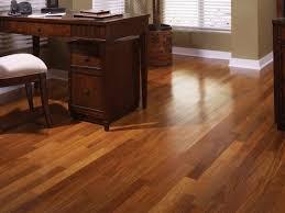 Dark Laminate Flooring In Kitchen Wood 41eastflooring