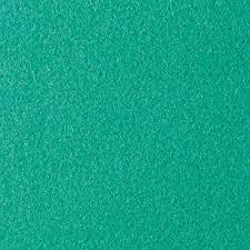 soft green dolls house carpet soft green self adhesive rb modelsrb models