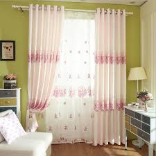 Cherry Kitchen Curtains by Cherry Tulle Promotion Shop For Promotional Cherry Tulle On