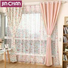 Light Pink Curtains by Strip Blackout Curtains Promotion Shop For Promotional Strip