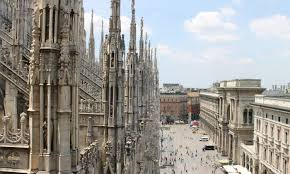 milan cathedral tickets and tours musement