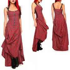 tag clothing geekalerts page 3