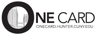 Cuny Help Desk Phone Number Onecard U2014 Hunter College