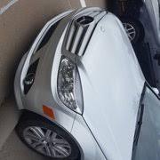bmw collision center richardson tx bmw collision center shops 408 bishop ave