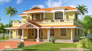 House Design Pictures In Tamilnadu Tamilnadu Style Home Design Rare House Plan Maxresdefault Plans