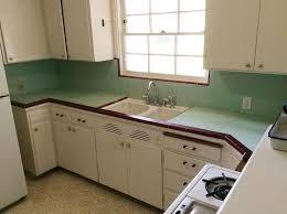 retro kitchen cabinets retro kitchen cabinets hbe kitchen