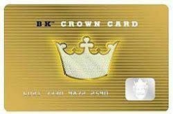 id card manufacturer from kolkata