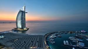Al Burj by Evening Drinks At The Burj Al Arab Dubai Tickets U0026 Tours Headout