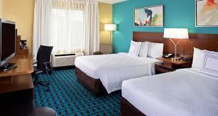 Home Design Outlet Center California Buena Park Ca Disney Springs Hotels Fairfield Inn U0026 Suites Orlando Lake Buena