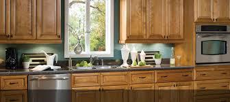 cabinet liquidators near me cabinet liquidators kitchen bath cabinetry
