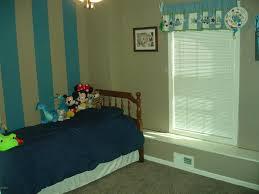 Blackhawk Bedroom Furniture by 12995 Blackhawk Avenue Grand Haven Mi 49417 Sold Listing Mls