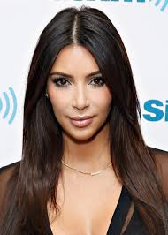 kim kardashian talks makeup kylie jenner u0027s lips with pixiwoo