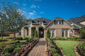 Houston Home Design Builders Beauteous Home Design Houston Home - Home design houston