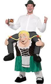 Funniest Halloween Costumes Funny Halloween Costumes Funny Costumes Ideas For Men Party City