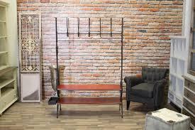 Esszimmer Teppich Teppich Für Esszimmer 20 Images Industrial Style Zeitlos Und