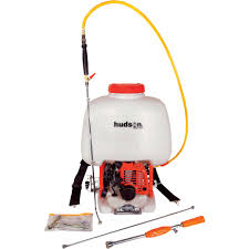 atv 25 gallon sprayer from northern tool equipment