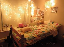 Dorm Room Lights by Miller Hall Brown University Submitted By Memenmori Thanks