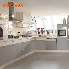 what color are modern kitchen cabinets china simple kitchen design color combination modern kitchen