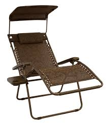 Zero Gravity Patio Lounge Chairs 29 Zero Gravity Hammock Chair Bliss Hammocks Gravity Free Chair X