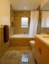 Small Bathroom Floor Plans 5 X 8 5 X 8 Bathroom Remodel Ideas Chalet Pinterest Tiny Houses