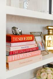 home office bookshelves with phillip jeffries grasscloth backing