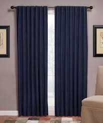 Valance And Curtains Curtains Drapes Blinds U0026 Valances