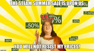 Gabe Newell Memes - lord gaben memes imgflip