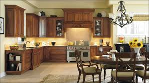 kitchen shaker cabinets maple shaker kitchen cabinets glass