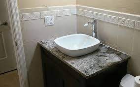 new look granite u0026 counter tops photo gallery tampa fl