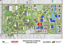 Wsu Campus Map Wsu News Partnership Building 1 Media Assets Wichita State