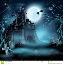 spooky haloween pictures headstone stock illustrations u2013 1 578 headstone stock