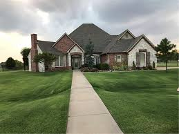homes for sale in moore ok with a 3 car garage moore ok real