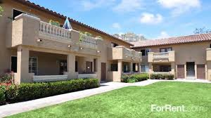 la jolla nobel apartments for rent in san diego ca forrent com