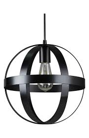 lighting lamps u0026 fans nordstrom