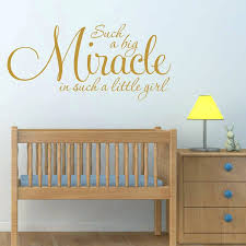 quote for baby daughter wall arts baby nursery wall art quotes baby boy wall art quotes