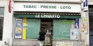 bureau de tabac pau pau braquage au tabac le chiquito sud ouest fr