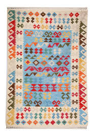 Orientalische Esszimmer Orientteppiche In Verschiedenen Farben Mustern U0026 Größen Bestellen