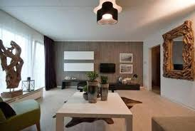 colonial home interior design modern home interior decorating toberane me