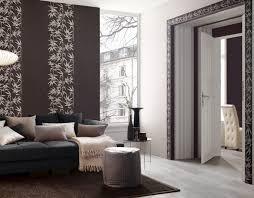 ideen wandgestaltung wohnzimmer uncategorized tolles wandgestaltung streifen ideen mit